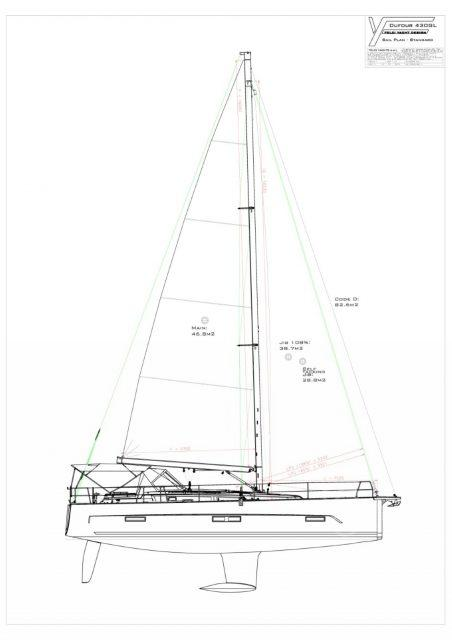 Sailplan 2